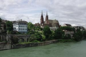 20.05.15 Basel (12)