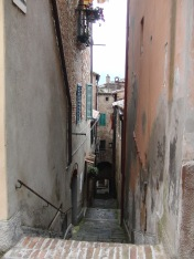 12-05-montepulciano-23