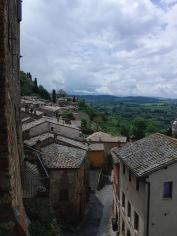 12-05-montepulciano-25