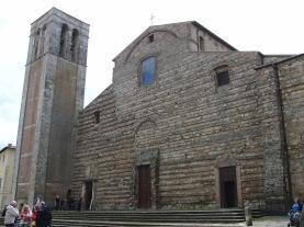 12-05-montepulciano-29